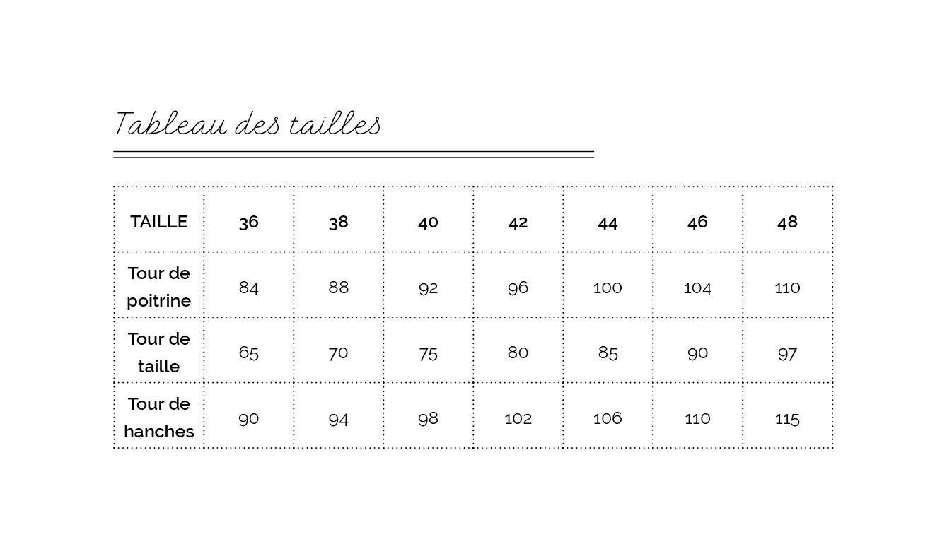 tableau-guide-taille-M&T